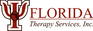 Florida Therapy Services