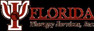logofloridatherapy
