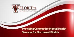 Florida Therapy Services logo