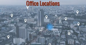 Florida Therapy Office location image